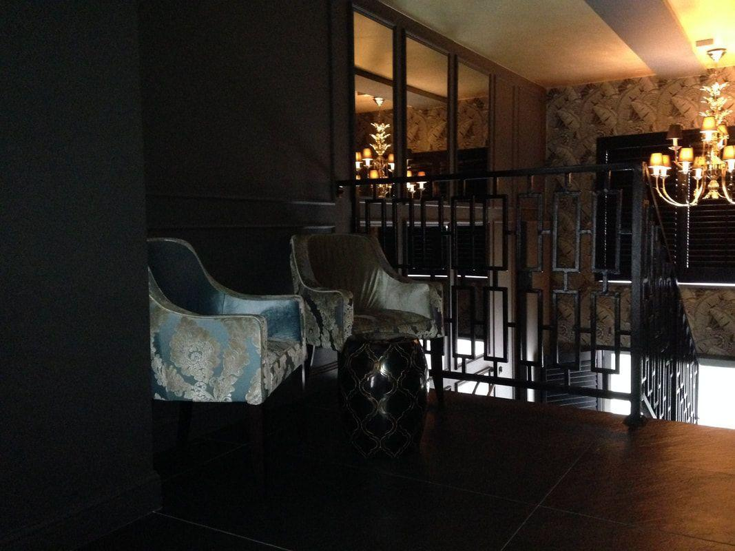meble w mieszkaniu 94