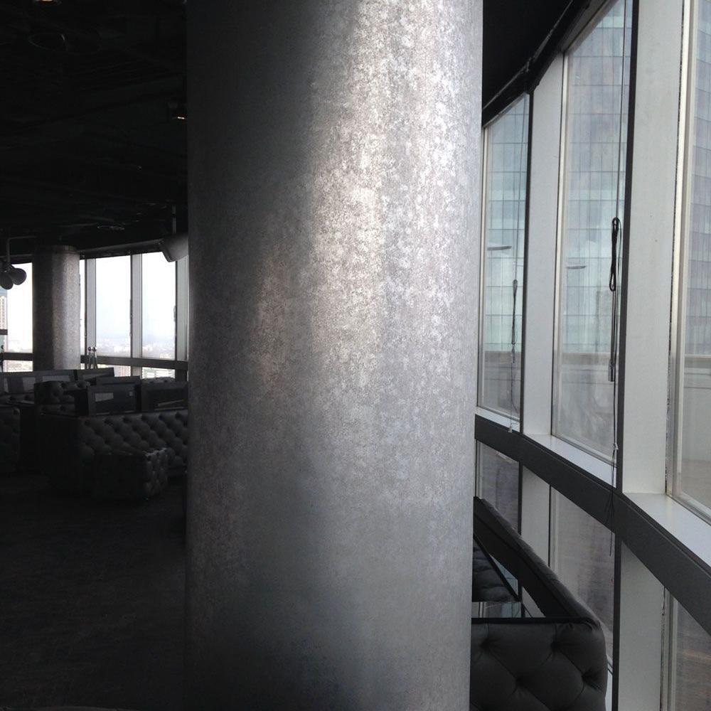 wnętrze pokoju w hotelu 4