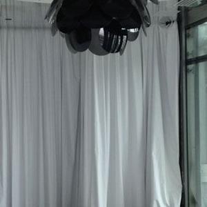 wnętrze pokoju w hotelu 1