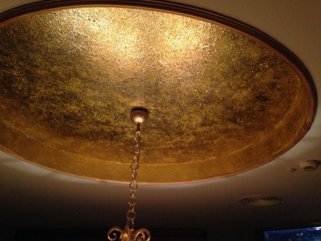 wnętrze restauracji 13