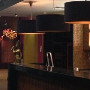 wnętrze restauracji 14