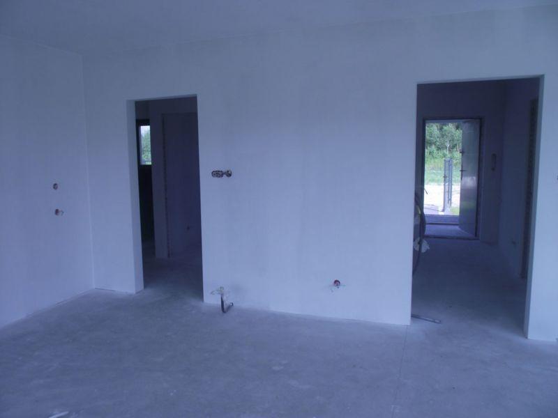 meble w mieszkaniu 43