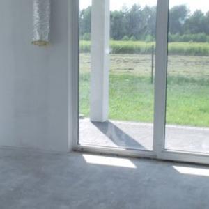 szklane ściany 2