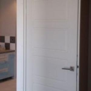 meble w mieszkaniu 31
