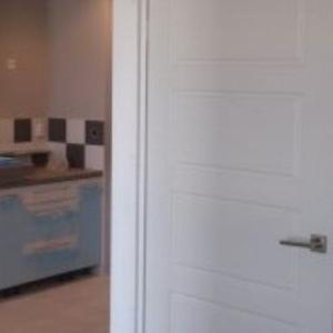 meble w mieszkaniu 22