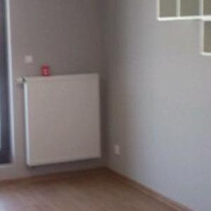 meble w mieszkaniu 23