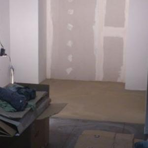 meble w mieszkaniu 15