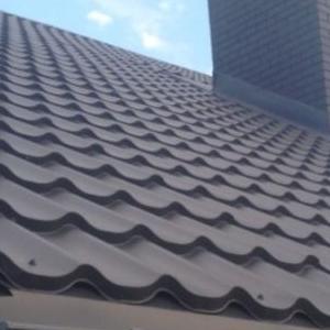 budowanie dachu 15