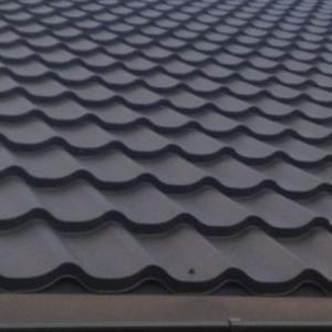 budowanie dachu 13