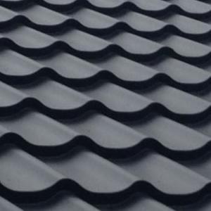 budowanie dachu 7