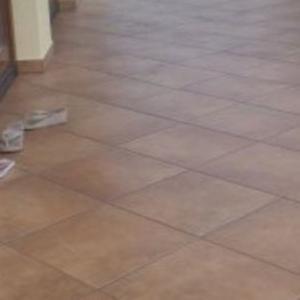 kafelki na podłodze 5