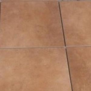 kafelki na podłodze 1