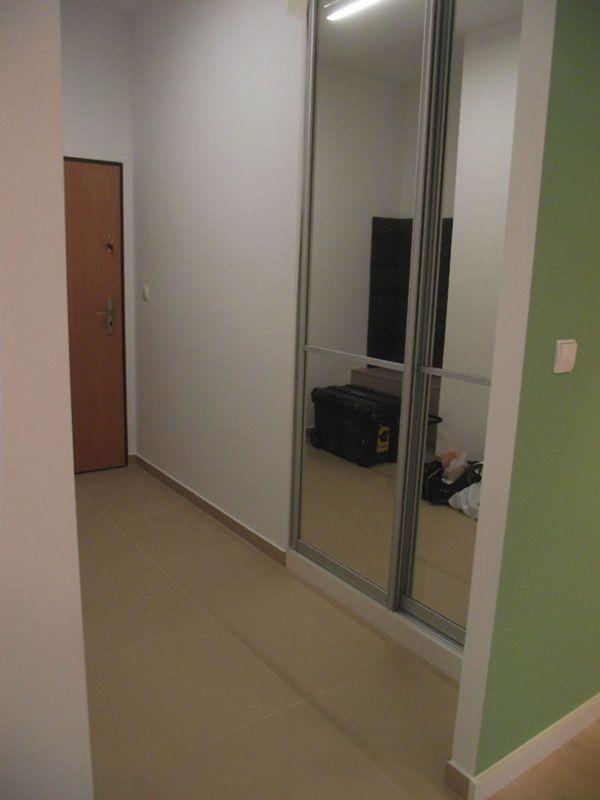 meble w mieszkaniu 4