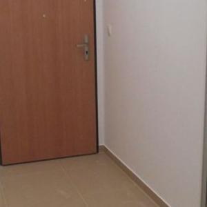 meble w mieszkaniu 3