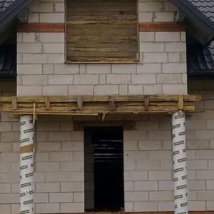 dom w surowym stanie 3