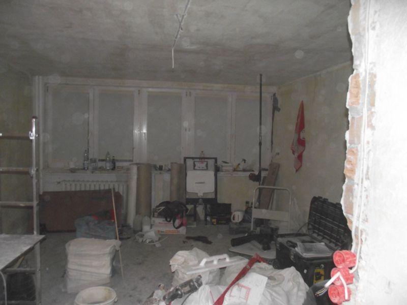 remontowany pokój 8