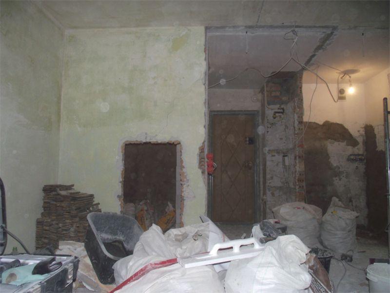 remontowany pokój 7