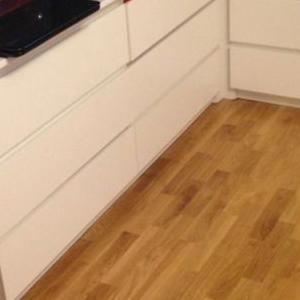drewniana podłoga 5