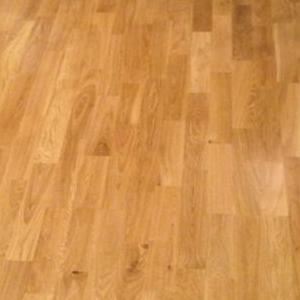 drewniana podłoga 4