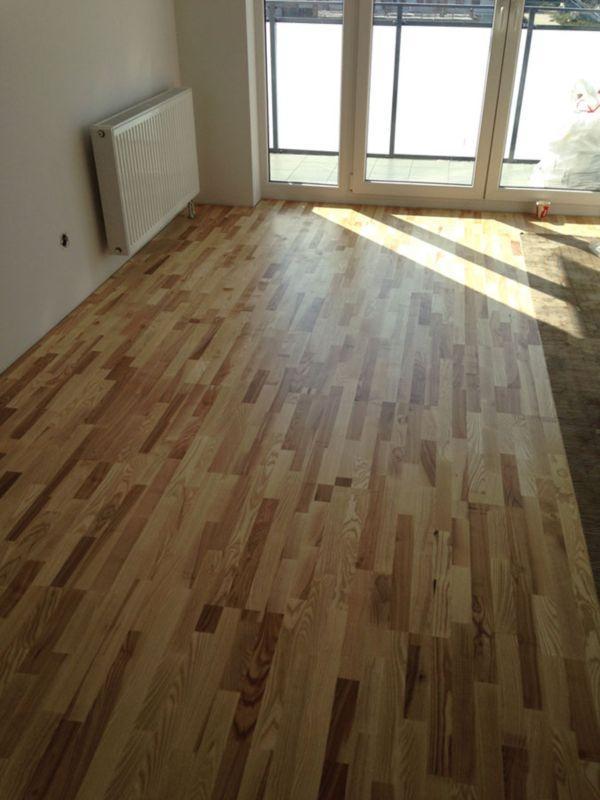 drewniana podłoga 3