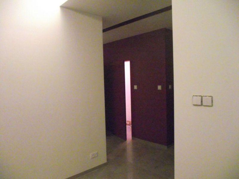 drzwi z małym oknem 1