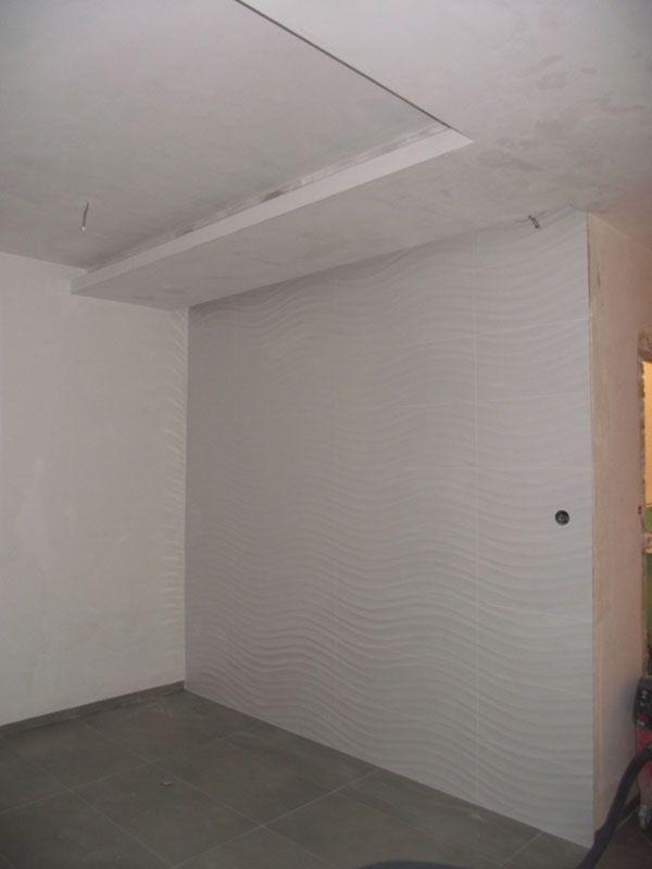 biała ściana 2