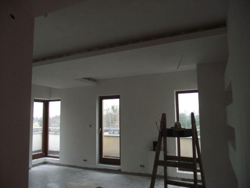 remontowany pokój 6