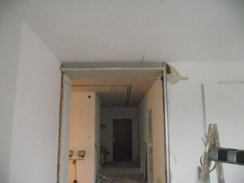 remontowany pokój 4