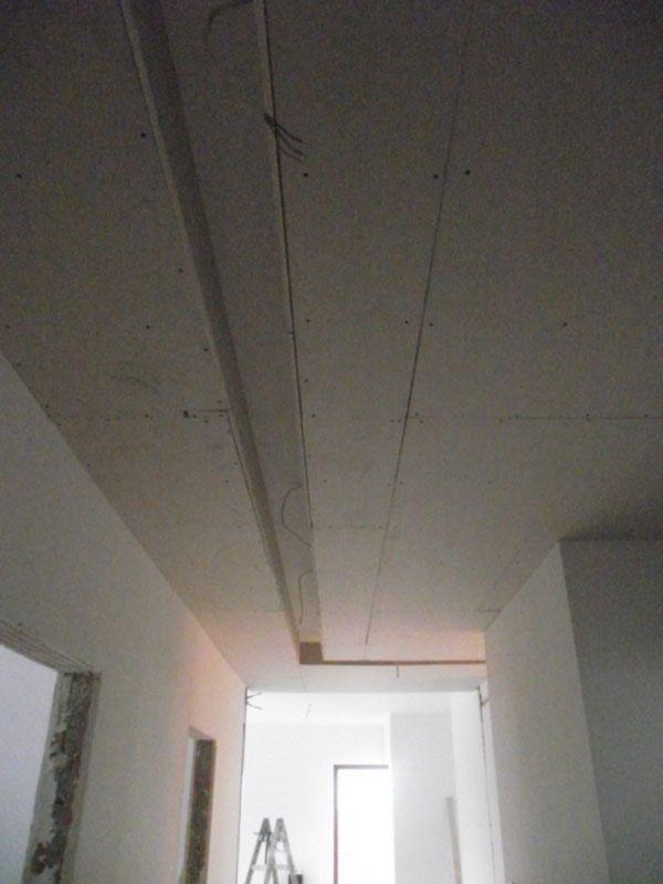 ceglana ściana 2