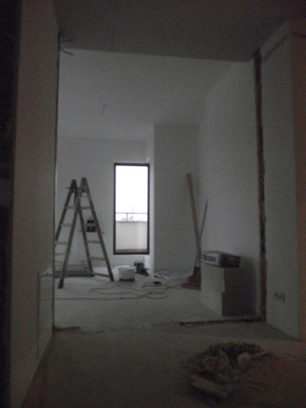 remontowany pokój 1