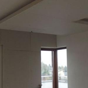 remontowany pokój 5