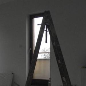 remontowany pokój 2
